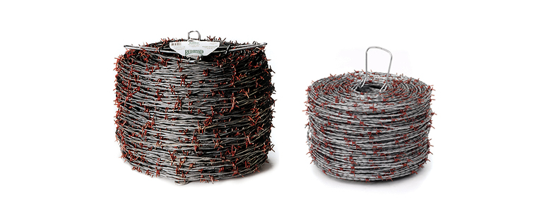 Low Carbon vs.High Tensile Wire