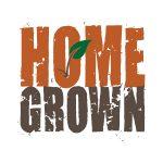 RB_Blog_FFA_HG_Logo